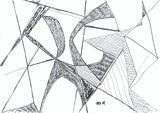 1980-173 Kugelschreiber (15x21 cm)