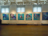 A 05 Galerie Essig HL.JPG