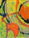 2020-16 ML Öl Leinwand (40x58 cm)