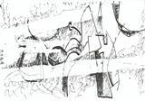 1980-083 Tinte (15x21 cm)