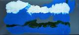 2012-07 MT Öl Transparentpapier (25x54 cm)