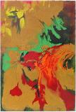2009-02 MA Öl Acrylplatte (50x34 cm)