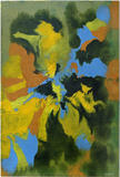2009-03 MA Öl Acrylplatte (50x34 cm)