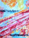2019-08 MP Öl Papier (52x39 cm)