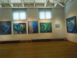 A 06 Galerie Essig HL.JPG