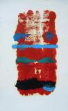 2014-10 MP Öl Papier (72x44 cm)