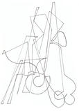 2018-06 Digitaldruck (44x32 cm) 1999