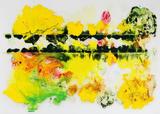 2009-02 MT Öl Transparentpapier (35x50 cm)