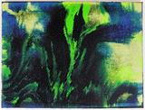 2009-02 ML Öl Leinwand (30x40 cm)