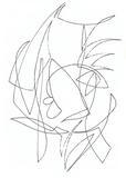 2018-01 Digitaldruck (44x32 cm) 1999