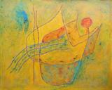 2020-01 Acryl Leinwand (80x100 cm)