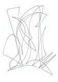 2018-04 Digitaldruck (44x32 cm) 1999