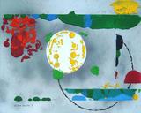2015-04 MA Öl Acrylplatte (60x75 cm)