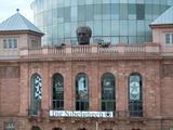B 04. Blick aus der Kanzlei auf das Theater.JPG