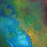 2010-05 Acryl Leinwand (50x50 cm)