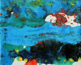 2013-12 ML Öl Leinwand (46x57 cm)