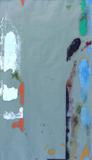 2011-01 MT Öl Transparentpapier (55x21 cm)