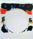 2012-05 MP Öl Papier (65x57 cm)