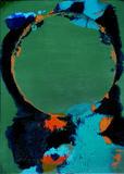 2014-03 ML Öl Leinwand (70x50 cm)