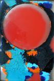 2014-04 MA Öl Acrylplatte (75x50 cm)