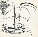 1990-003 Tinte (9x9 cm)