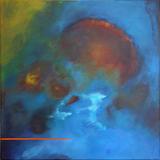 2010-03 Acryl Leinwand (50x50 cm)