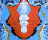 2011-08 ML Öl Leinwand (100x120 cm)