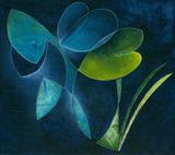 2008-01 Acryl Leinwand (40x45 cm)