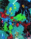 2013-06 MT Öl Transparentpapier (53x42 cm)