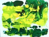 2015-08 MP Öl Papier (50x61 cm)