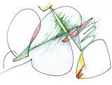 2015-12 Digitaldruck (24x32 cm) 1997-2015