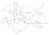2018-09 Digitaldruck (32x44 cm) 1999