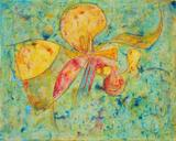 2020-11 Acryl Leinwand (80x100 cm)