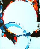 2015-03 MP Öl Papier (60x50 cm)