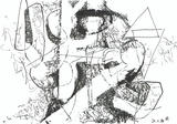1980-084 Tinte (15x21 cm)