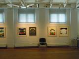 A 08 Galerie Essig HL.JPG
