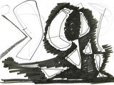2016-05 Digitaldruck (24x32 cm) 1997