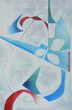 2017-04 Acrylspray Leinwand (73x50 cm)