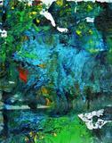 2013-07 MT Öl Transparentpapier (65x51 cm)
