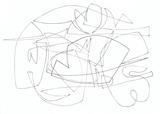 2018-08 Digitaldruck (32x44 cm) 1999