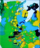 2013-05 MA Öl Acrylplatte (68x58 cm) Hinterglasbild
