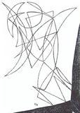 2001-38 Filzstift (30x21 cm)