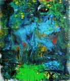 2013-10 MA Acryl Acrylpatte (67x58 cm)