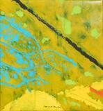 2020-11 ML Öl Leinwand (52x48 cm)