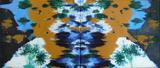 2011-07 ML Öl Leinwand (60x120 cm)
