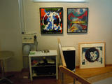 A 09 Galerie Essig HL.JPG