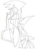 2018-02 Digitaldruck (44x32 cm) 1999
